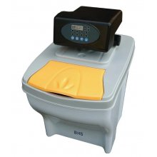 Descalcificador automático de agua para lavavajillas CS207 BHS