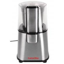 Molinillo para especias y/o café CK686 Caterlite