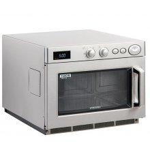 Horno microondas 1500W DN586 Samsung