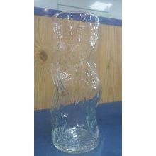 Vaso Flame Cooler de 59 cl PTBB0005 EFG (Caja 12 uds)