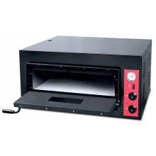 Horno Eléctrico de Pizza Diámetro 300 mm HEP30-1