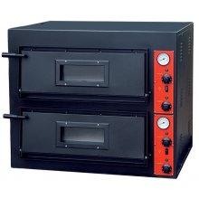 Horno Eléctrico de Pizza Diámetro 300 mm HEP30-2