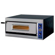 Horno Eléctrico de Pizza Diámetro 320 mm START 6