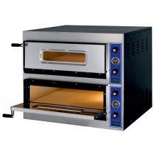 Horno Eléctrico de Pizza Diámetro 320 mm START 66