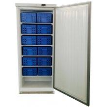Armario GN2/1 Congelados con 12 Cestas 1 puerta DF600-C