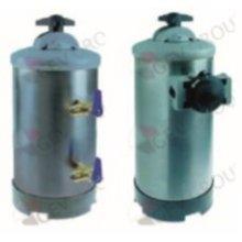 Descalcificador Manual 2 Válvulas 12 Litros 530201