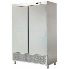 Armario Snack Congelados Doble 2 puertas 1388x726x2067h mm ACCH-1202