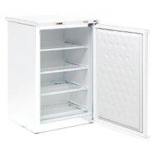 Congelador Vertical Puerta Ciega de 540 x600 x910h mm CN130