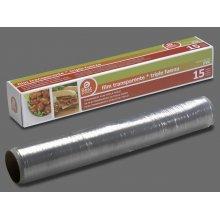 Bobina de papel film 15 metros 352800 Best Product ( 1 ud)