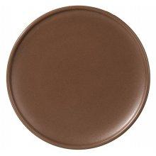 Caja de 3 Platos para horno de Porcelana de 30x2,7cm 01S0077 Eurodra (Caja 3 uds)