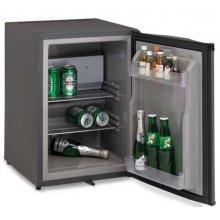 Armario Refrigerado Minibar 41 litros EUROFRED TM42