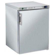 Armario refrigerado Inoxidable 170 litros EUROFRED RCX200