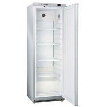 Armario refrigerado Inoxidable 229 litros clase A EUROFRED CRX4