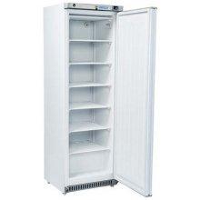 Armario congelados Blanco 380 litros EUROFRED RN400