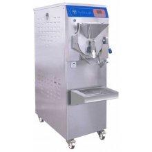 Mantecadora heladería 10-30 litros TECHNOGEL EUROFRED MANTEGEL20
