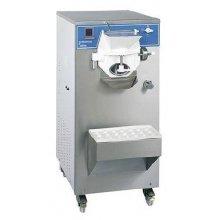 Mantecadora heladería 2-4 litros CARPIGIANI EUROFRED EUROLABO1420MW