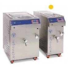 Pasteurizadora Heladería 15-60 litros TECHNOGEL EUROFRED MIXPASTO60