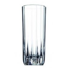Vaso de Whisky de 30,5cl Glass4you Inno 3-052279 ALAR (caja 6 uds)