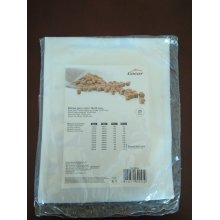 Bolsa de Vacio gofrada 105 micras 16x20cm 69053 Lacor (Pack 25 uds)