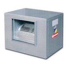 Caja de Extracción de 10/10 pulgadas CADTM-10/10-4M1/2