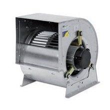 Turbina de 9/9 pulgadas DTM-9/9-4M1/2