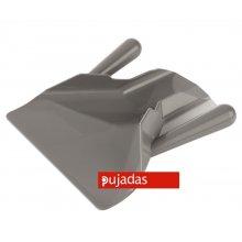 Pala para Servir Patatas Chips ABS Dual PUJADAS 621000 (1 ud)