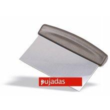 Rasqueta con Mango Abs PUJADAS P386.000 (1 ud)