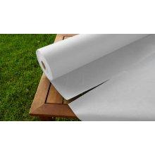 Rollo Mantel Tnt Precortado a 40cm de 1.2x50m varios colores disponibles NRP1.2 HOSTELCASH (1 ud)