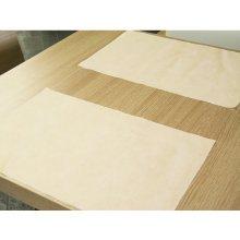 Caja de 500 uds de Mantel Individual Tnt de 30x40cm varios colores disponibles N3040 HOSTELCASH (1 caja)