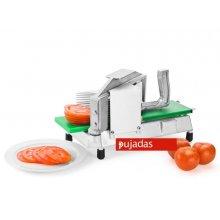 Cortador de Tomates PUJADAS P975.900 (1 ud)