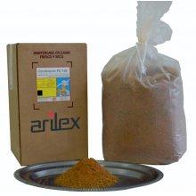 Caja 4kg Condimento Especial para pollos (sin sal) ARICHEF