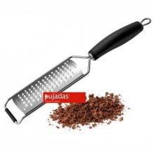 Rallador Grueso Wide PUJADAS P322.203 (1 ud)