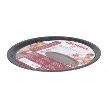 Plato Pizza de 33x1.5cm 0.5mm Quttin BQ01042964704 VIEJO VALLE (6 uds)
