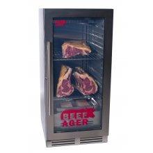 Armario de Maduración de Carne CHM120C