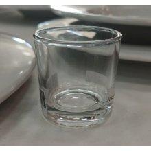Vaso Licor Chupito de 4'5cl 158-1108 ALAR (Caja 6 uds)