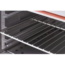 Parrilla para horno GN2/1 (650x530 mm)