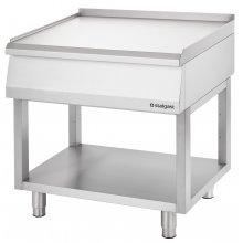 Mueble con puertas cocina de 1200x565x600h mm Línea Varsovia