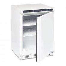 Congelador Bajomostrador Blanco de 140 Litros CD611 POLAR