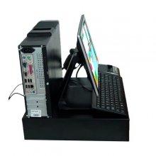 TPV Modular Táctil MC156 para Bares y Restaurantes