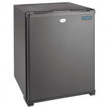 Armario Refrigerado Minibar color Negro de 30 Litros CE322 POLAR