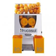 Exprimidora de zumos Automática Modelo FCOMPACT FRUCOSOL