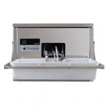 Secadora de cubiertos profesional SH3000 FRUCOSOL