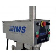 Dosificadora Automática de Churros de 3,5 Kg Línea ESMIRNA DTM64 DIRMAK IMS