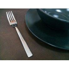 Tenedor Lunch Hidraulic Espejo 6329 COMAS (Caja 12 uds)