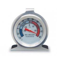 Termómetro Refrigerador con Base 62450 LACOR (1 ud)