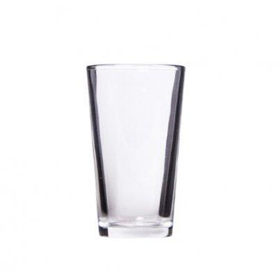 Vaso de Caña de 9cl LITO 1-410620 ALAR (Caja 6 uds)