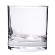 Vaso de Whisky Bajo de 38cl Gina Dof 1-430060 ALAR (Caja 6 uds)