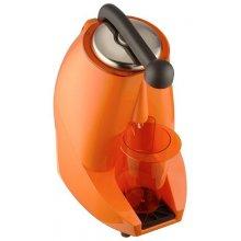 Exprimidor Naranjas de Palanca de 180 x280 x360h mm CUNILL ACID ONE