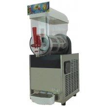 Granizadora 12 litros de 360 x560 x760h mm ISM-121