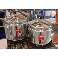 Olla a presión Chef 15 Lts Magefesa MADI1054 EFG (1 ud)